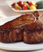 Porterhouse, T-Bone, Boneless NY Strip Steak