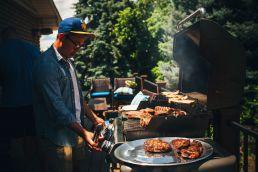 Summer USDA Prime Steak Sampler