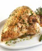 Chef's Chicken Breast