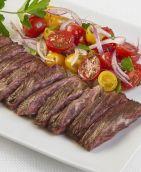 16 Ounce USDA Prime Skirt Steak