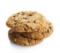 Sweet Sam's Oatmeal Raisin Cookie