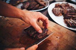 Steakhouse Value Pack