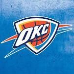 Oklahoma Thunder visit New York Prime Beef